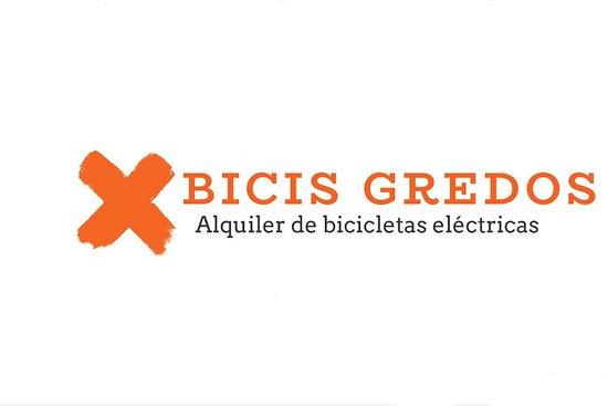 BICIS GREDOS