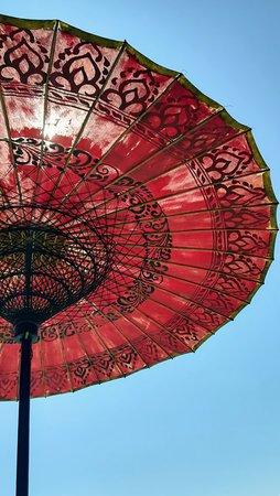 Khaung Daing – fénykép