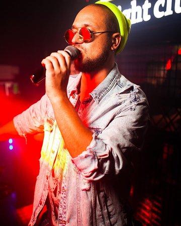 LUX Night & Karaoke Club