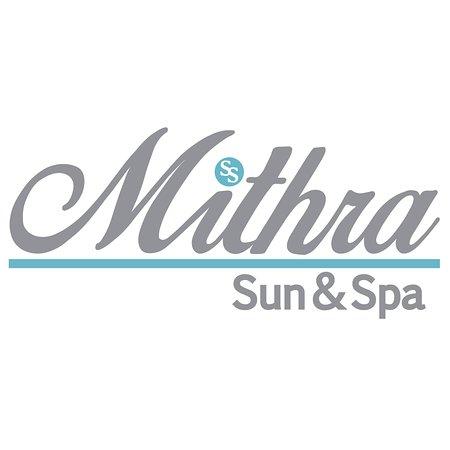 Mithra Sun & Spa - Prado Norte