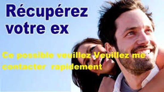Gironde, France : Plus connu même a l'international,vrai marabout serieux et compétent de retour d'amour,rituel vaudou et tous travaux occultes Téléphone de Whatsapp:  +2991489949 EMail: maraboutvaudoundah@hotmail.com
