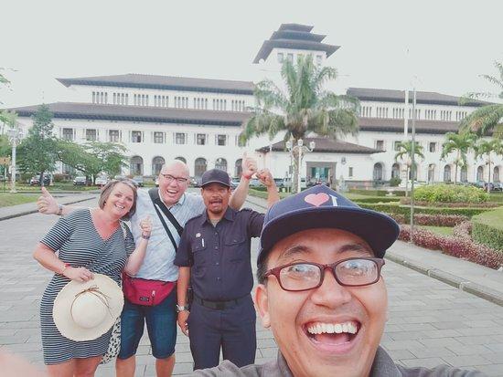 Malang – fotografia