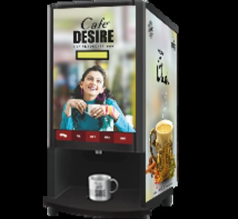 Bellary District, India: Fresh and GMP Certified Different Flavour Premixes