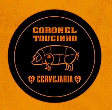 Silveiras, SP: Coronel Toucinho