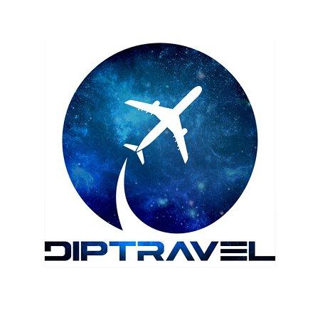 Dip Travel