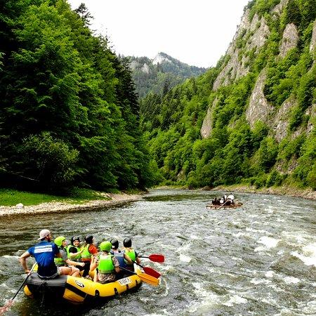 Rivent - Rafting Kajakarstwo Sklep