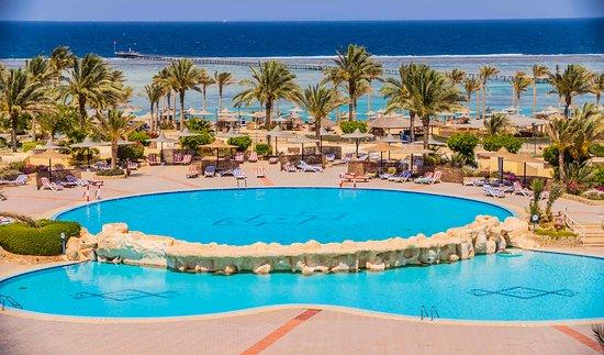 Elphistone Resort Marsa Alam Egitto Prezzi 2021 E Recensioni