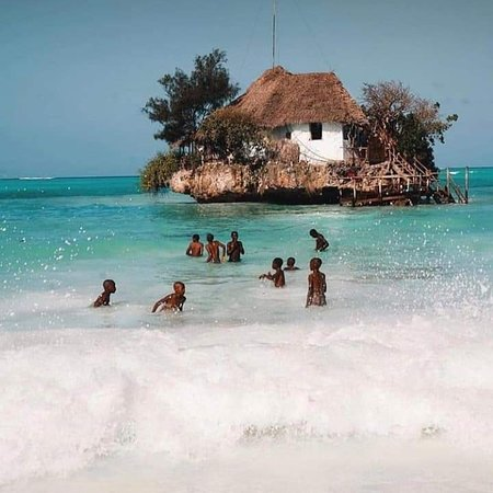 South Africa: Welcome Zanzibar 🇹🇿 to visit with me, I'm driver for tourist 4 years