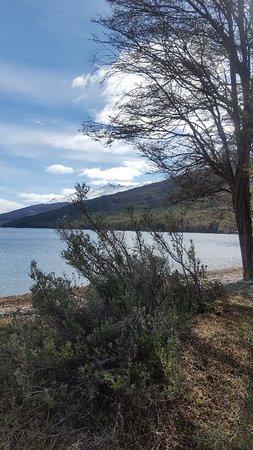 Foto de Tierra del Fuego National Park