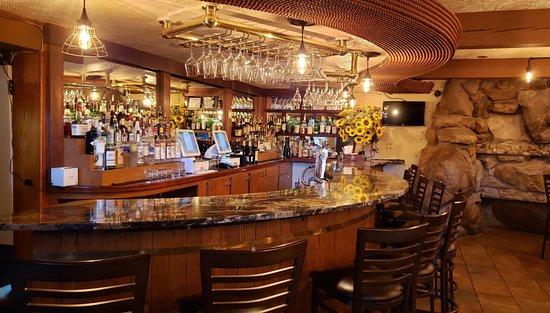 Panza S Restaurant Saratoga Springs