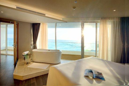 Phu Quoc Suite Bedroom 2