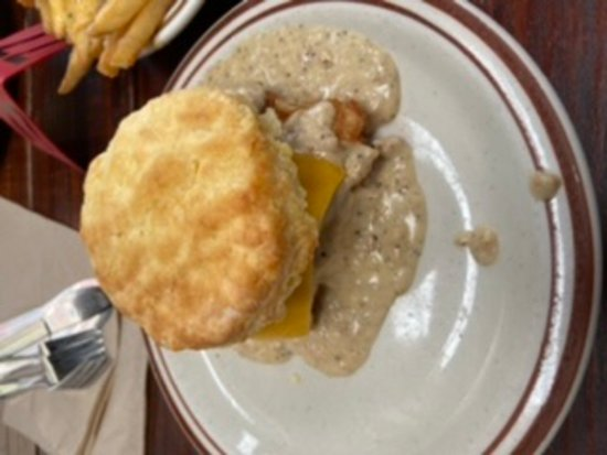 The Pine State Biscuits is the first Diners, Drive-ins, and ... Diners Drive Ins Dives States on