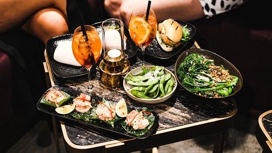 10 Best Asian Restaurants In Brisbane Updated June 2020 Tripadvisor