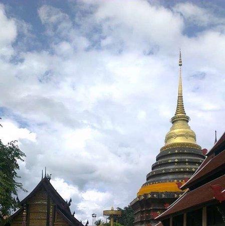 Τσιάνγκ Μάι, Ταϊλάνδη: Overland Trip