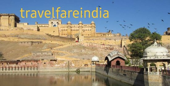 Neemrana Rajasthan tour and taxi service cab Rajasthan Outstatio in gurgaon in car rental in neemrana cabs in neemrana city of cabs in neemrana cabs