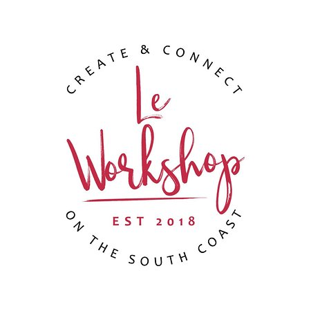 Le Workshop