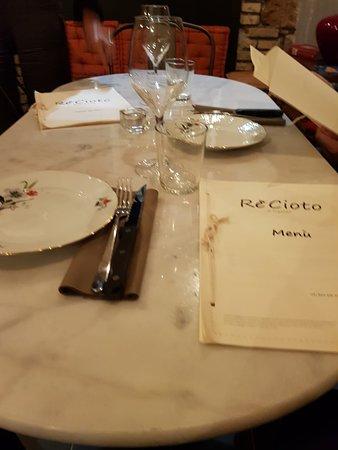 Cioto pix