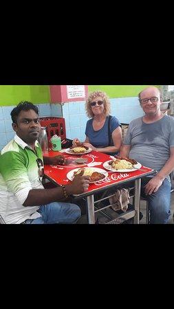 Visit holiday Lanka Tours