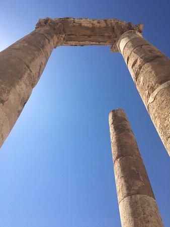 Foto Amman