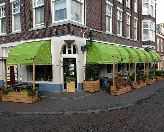 Ethica Restaurant The Hague Zuidwal Updated 2020 Restaurant Reviews Menu Prices Reservations Tripadvisor