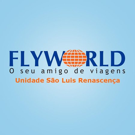 Flyworld Renascença