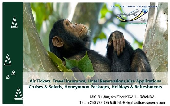Провинция Кигали, Руанда: We provide excellent Tour Services in Rwanda, Burundi, Tanzania, Kenya, South Sudan and DRC