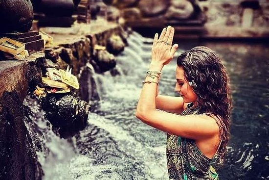 Bali Instagramable Tour