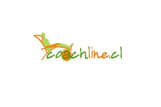 Coachline.cl                          Excursiones & Traslados