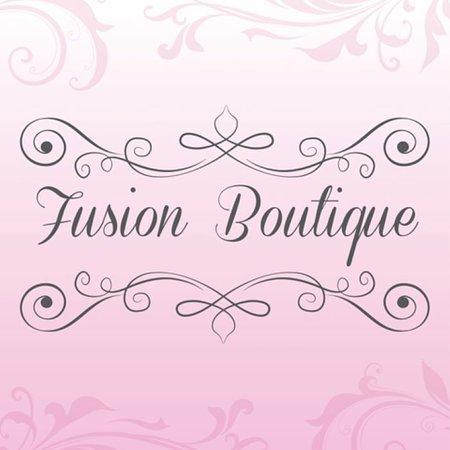West Des Moines, IA: Fusion Boutique