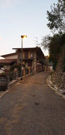 Parzanica照片