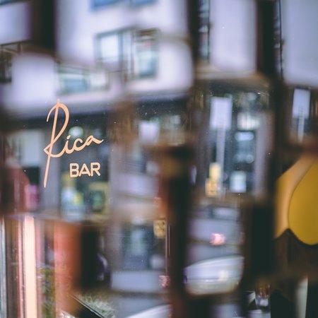 Rica Bar