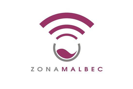 ZONA MALBEC