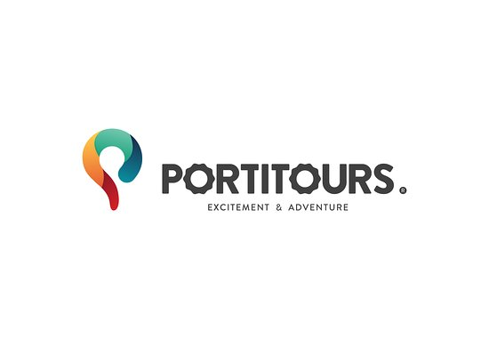 Portitours - Day Tours