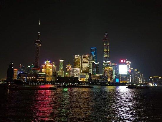 写真上海枚