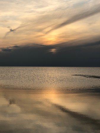 Чудское озеро, Гдов: лучшие советы перед посещением ...