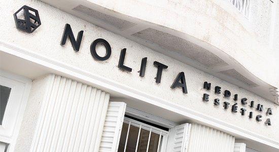 Nolita Medicina Estetica