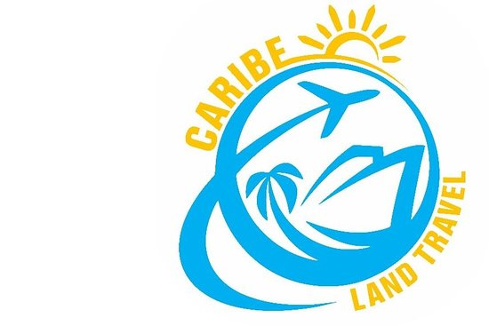 ‪Caribe Land Travel‬