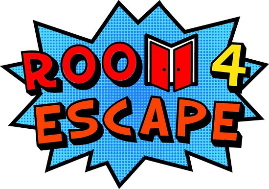 Mays Landing, NJ: Come into Room4Escape for some great challenging fun!