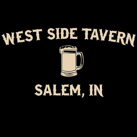 West Side Tavern