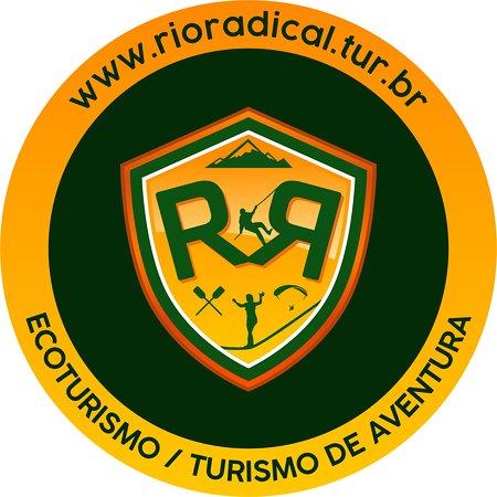 Rio Radical