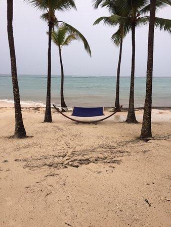 dominikanske republikk reise dating tjeneste