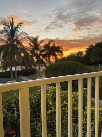 Treasure Island, FL: South Beach Resort