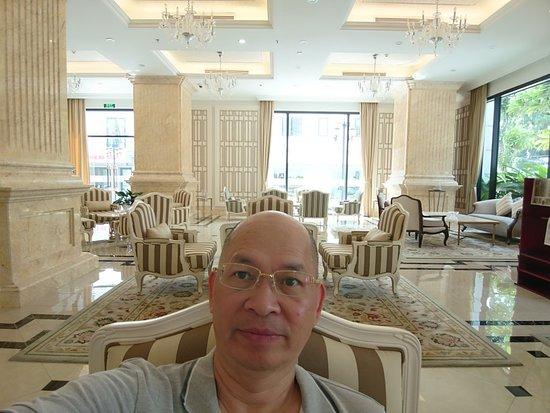 Phu Ly Foto