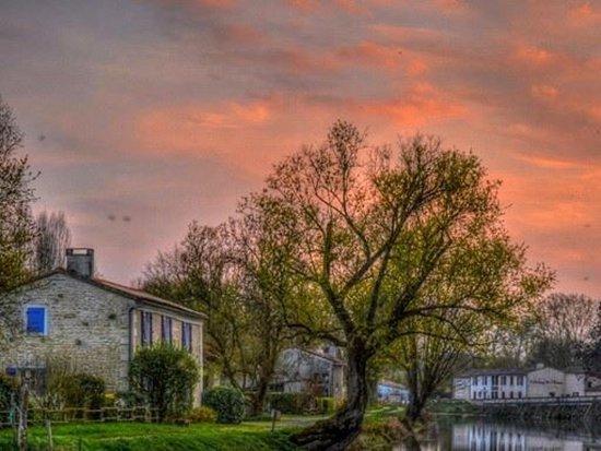 Elancourt, Frankrijk: .