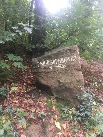 Heidelberg Foto