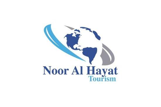 NOOR AL HAYAT TOURISM
