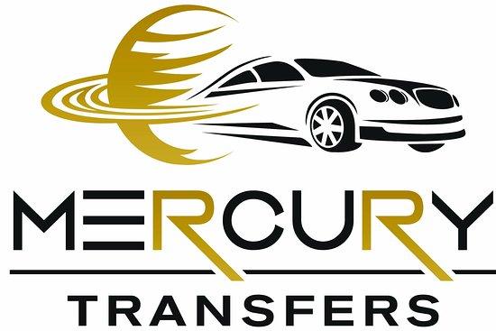 Mercury Transfers