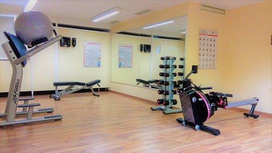 Wellnessbereich – obrázok relexa Waldhotel Schatten, Stuttgart - Tripadvisor