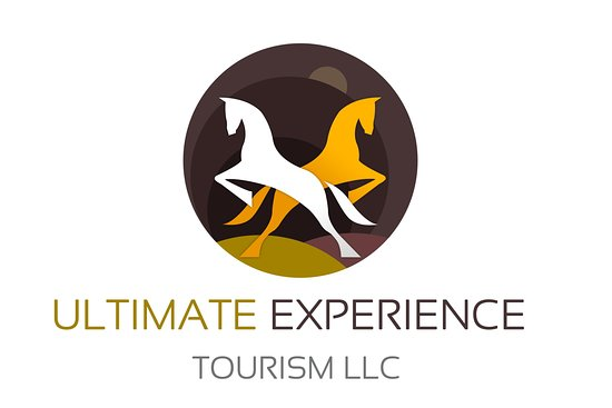 ULTIMATE EXPERIENCE TOURISM