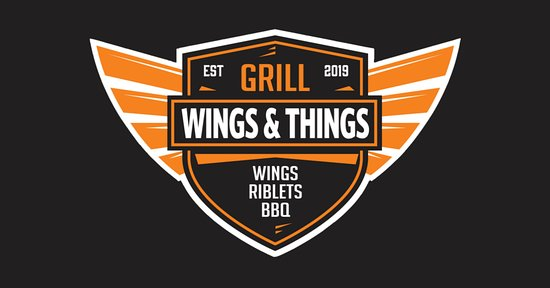 Wings & Things